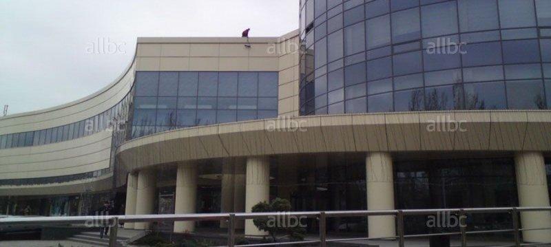 Аренда офисов центр донецка аренда офиса сити центр одесса