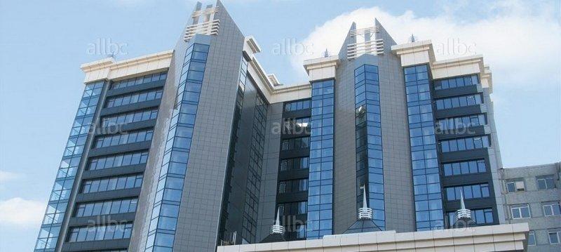 Бизнес центры аренда офиса донецк Снять офис в городе Москва Константина Симонова улица