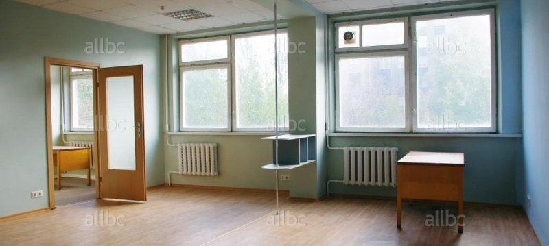Аренда офиса в донецке бул пушкина Аренда офиса Крамского улица