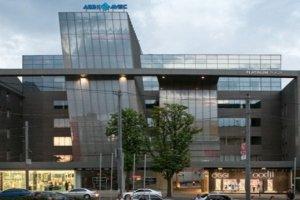 Харьков аренда офисов в бизнес центрах аренда офисов от собственника в москве без комиссии свао