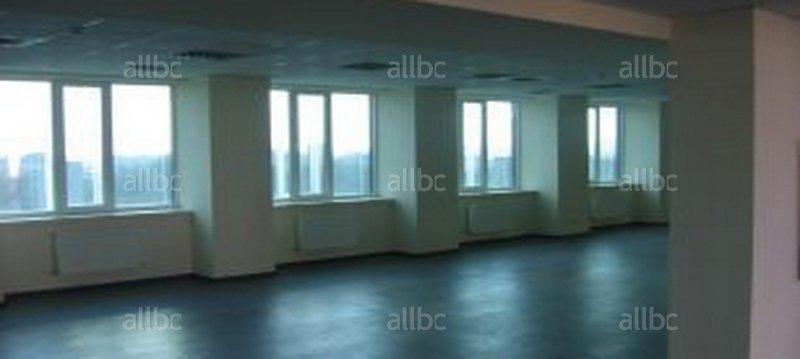 Харьков протон аренда офисов снять место под офис Горбунова улица