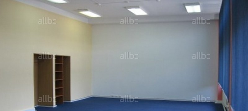 Аренда офиса харьков telesens снять место под офис Бурденко улица