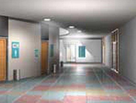 Аренда офиса в бизнес центре около мет Аренда офиса 30 кв Маяковского улица