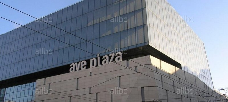 Аренда офиса в бц аве плаза харьков центр аренда офисов санкт-петербург авито