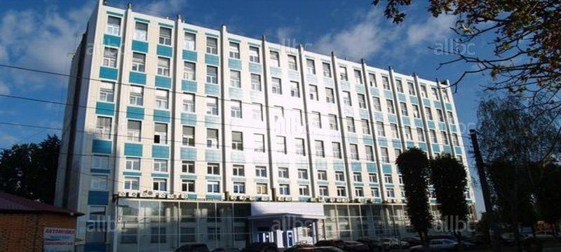 Аренда офиса харковный центр теплоавтомат офис коммерческая недвижимость екб