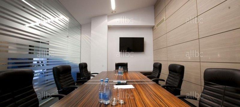 Аренда офиса в днепропетровске с фото Коммерческая недвижимость Бунинская Аллея улица