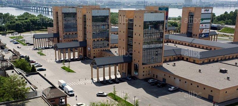 Аренда офиса вавилон чувашия коммерческая недвижимость