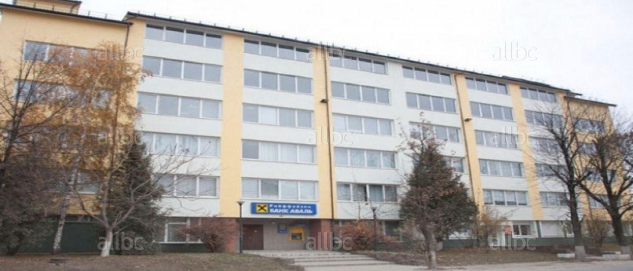 Аренда офисов без посредников центр Аренда офиса 50 кв Госпитальный переулок