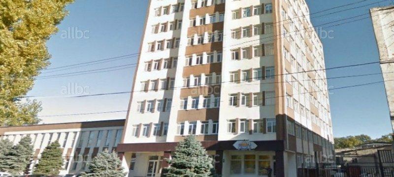 Аренда офиса одесса бизнес центр снять в аренду офис Новоостанкинская 3-я улица