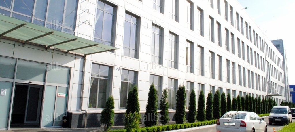 Аренда офисных помещений Магнитогорская улица гсу коммерческая недвижимость