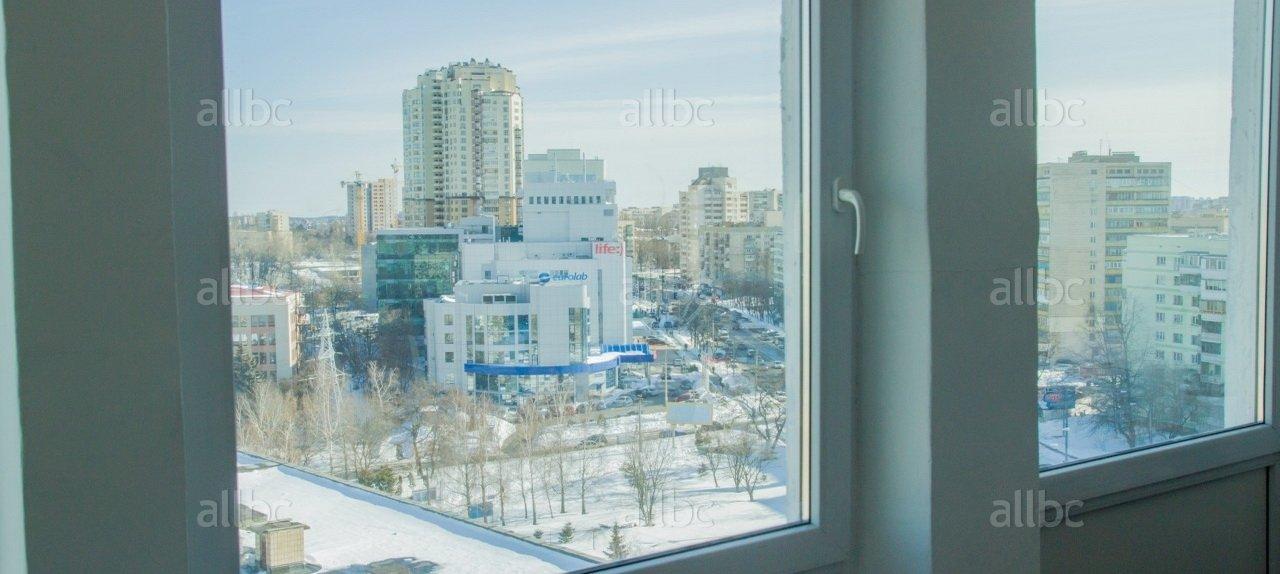 аренда офиса в новогиреево перово