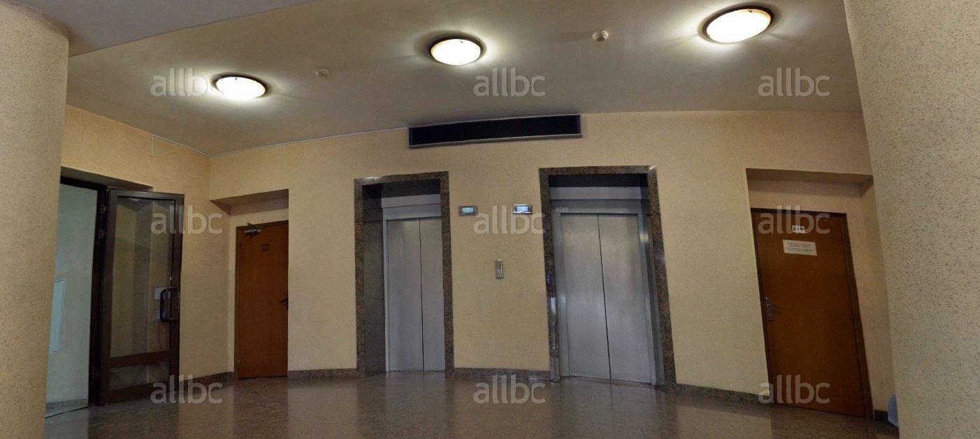 Аренда офиса 20 кв Базовая улица поиск помещения под офис Тушинская улица