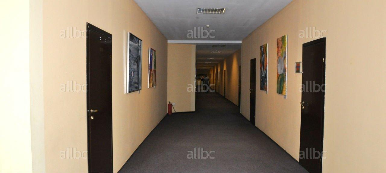 Аренда офисов в донецке в бизнесс центре покровскийй Аренда офиса 60 кв Мерзляковский переулок