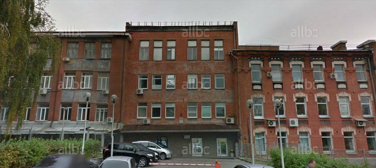 Сайт поиска помещений под офис Маршала Рыбалко улица аренда офиса прямая героев панфиловцев 1 корпус 5 телефоны арендаторов