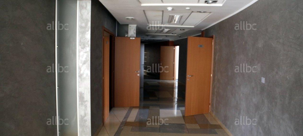 Аренда офиса 7000 в год аренда офисов ставропольская ул.краснодар