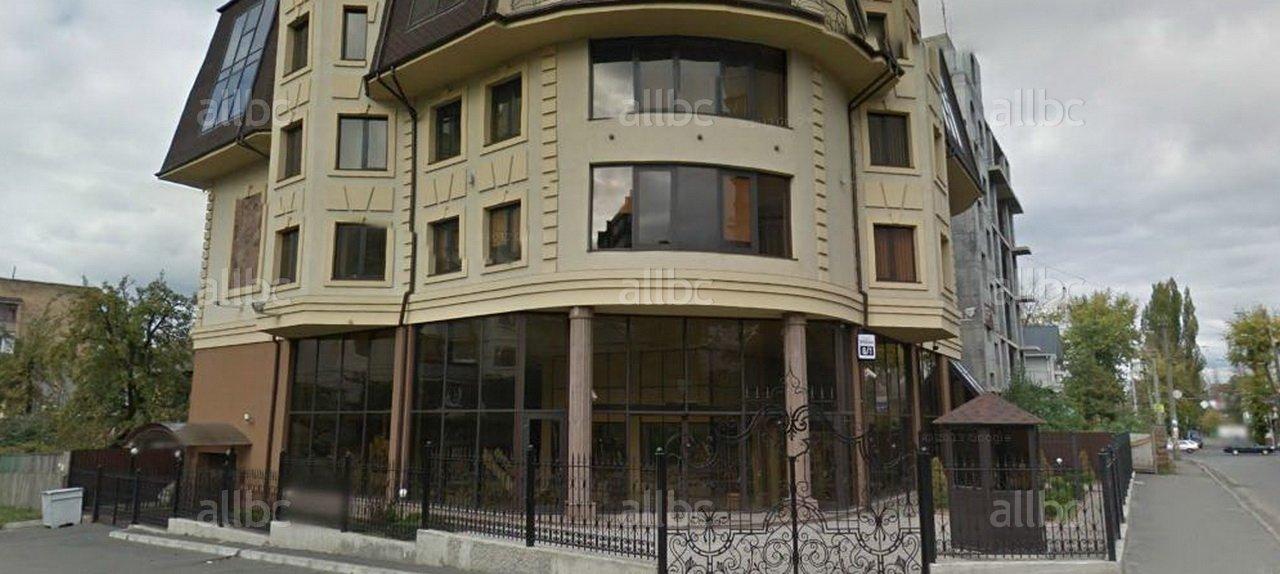 Аренда офиса на орловской поиск Коммерческой недвижимости Новые Сады 3-я улица