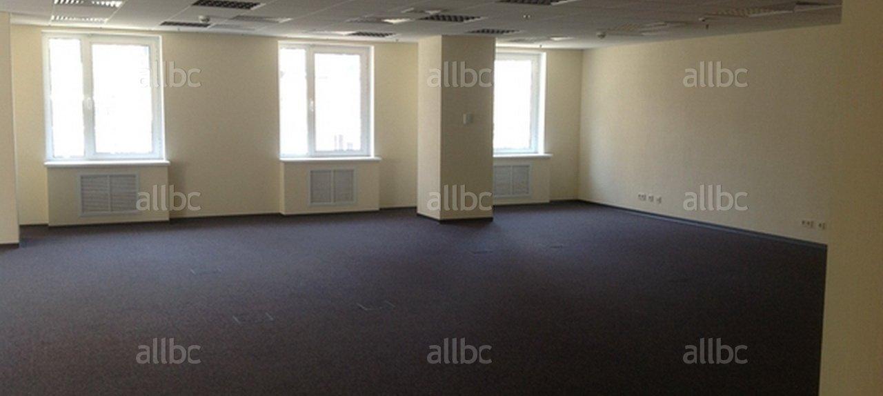Аренда офиса класса люкс во владимире поиск коммерческой недвижимости в петербурге