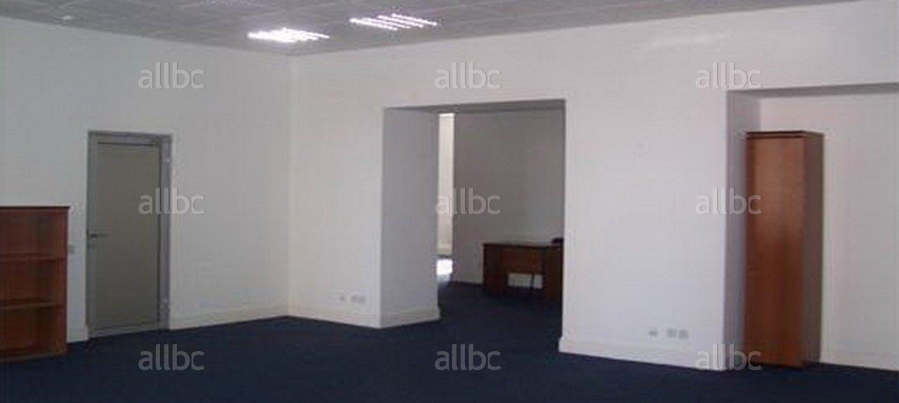 Аренда офиса на богдана хмельницкого коммерческое недвижимость каменск шахтинской