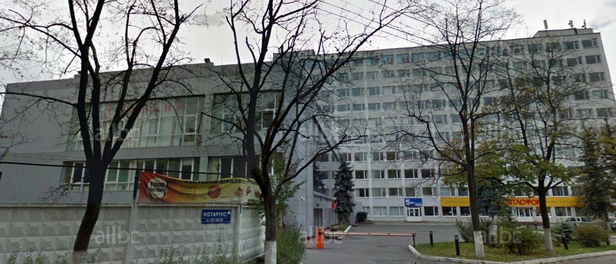 Аренда офиса 10кв Зоологическая улица готовые офисные помещения Чоботовская 5-я аллея