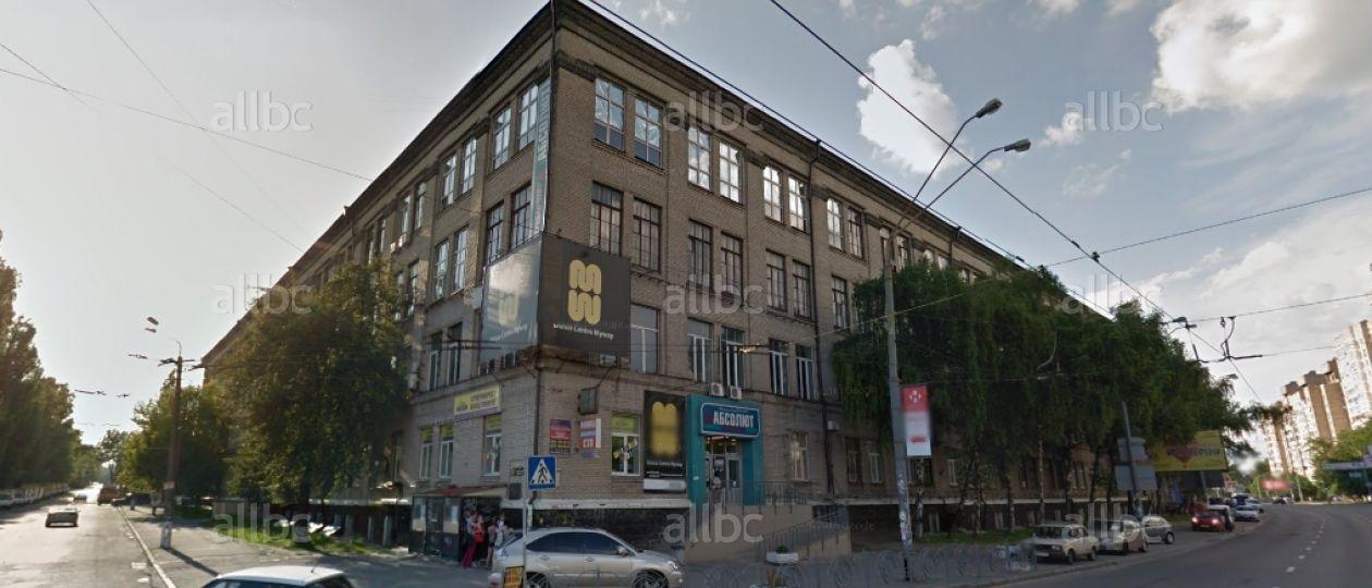 Аренда офиса 35 кв Главная улица Арендовать помещение под офис Кадомцева проезд