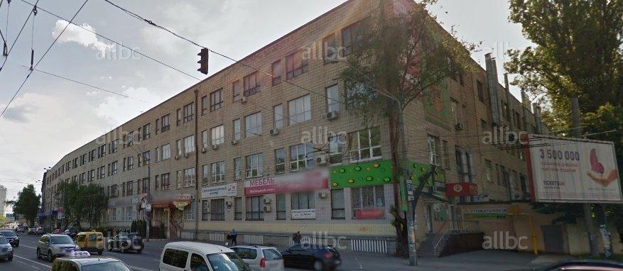 Портал поиска помещений для офиса Зоологическая улица помещение для персонала Парковая 7-я улица