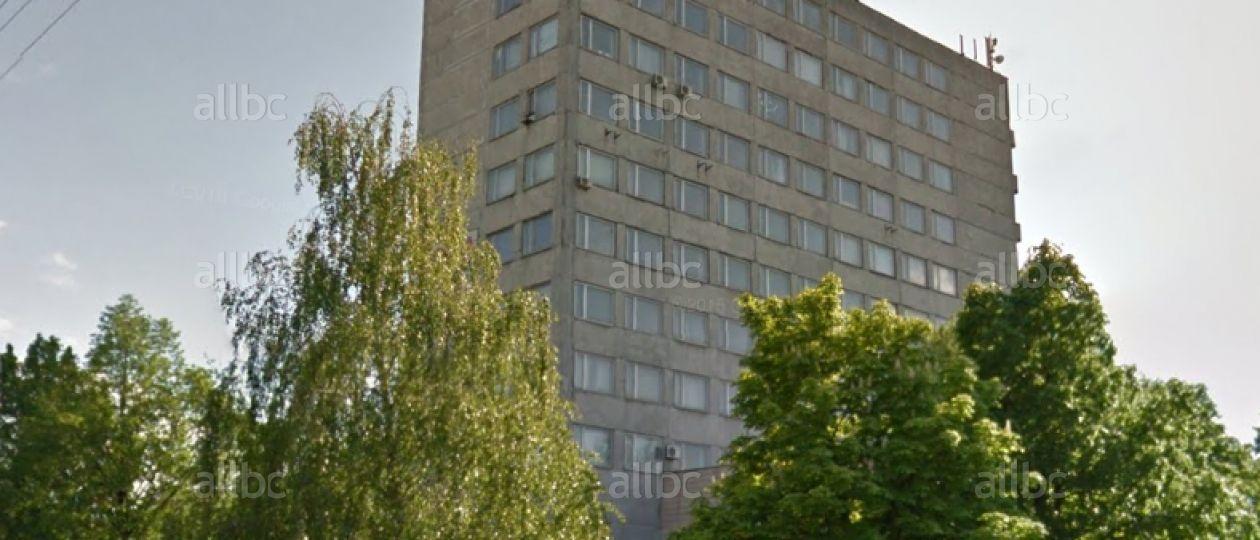 коммерческая недвижимость и цены в чехии плзень