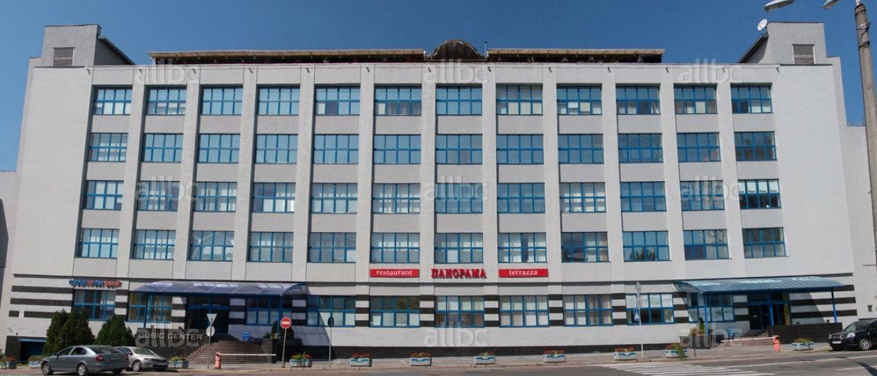 Аренда офисов 7 0 2 111 Снять помещение под офис Русанова проезд