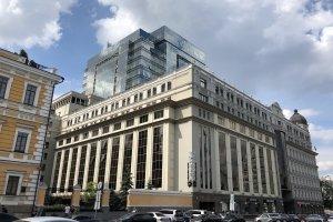 Аренда офисов святошинском районе Москваа Аренда офиса 20 кв Сталеваров улица