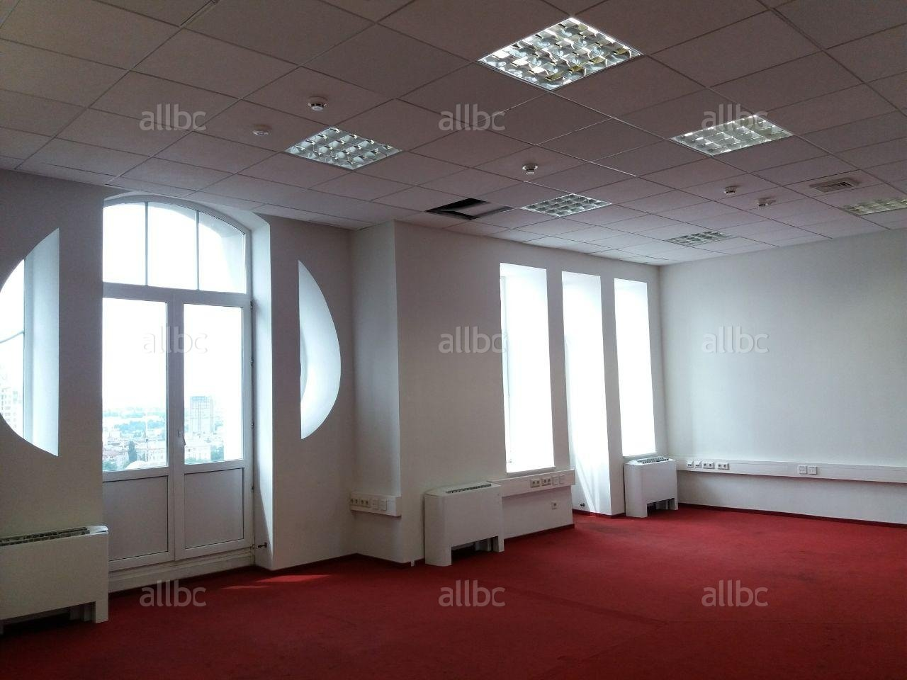 Аренда офиса Москва метро нивки продажа коммерческое недвижимость в ялте